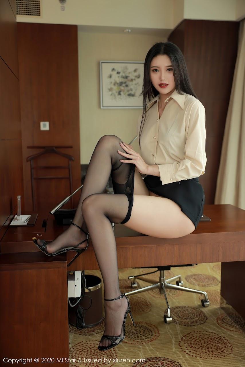 MF341[Y].rar.341_041_kxk_3600_5400 [MFStar] 2020-07-07 Vol.341 Chen Yihan